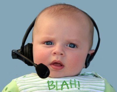 Baby_calling