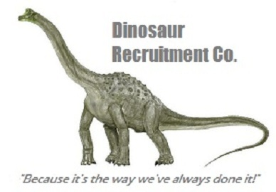 Dinosaur_edit