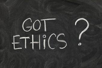 Got-ethics