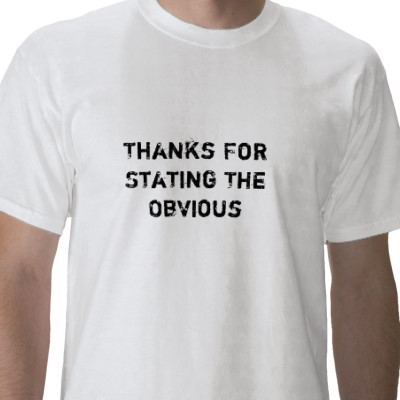Thanks_for_stating_the_obvious_tshirt-p235090716804056382z7tqq_400