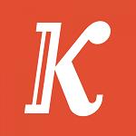 Kernel_favicon_orange_500x500-300x300