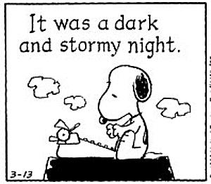 Snoopy_darkandstormy_5013