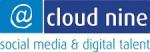 CloudNine-Media-Talent
