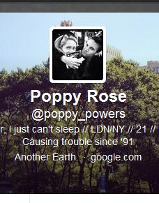 Poppy_rose