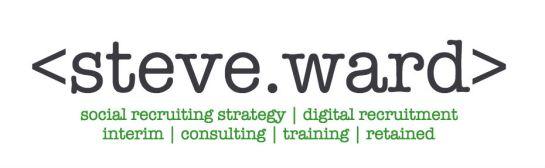 steve.ward logo 930x287